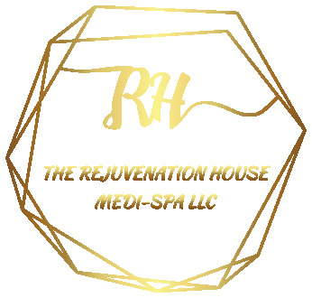 LOOK at The Rejuvinstion House Medi Spa – The Look Chicago